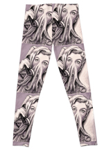 leggings,m,x875,back-bg,ffffff.2u1 (1)