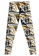 leggings,m,x875,back-bg,ffffff.2u1 (2)