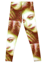 leggings,m,x875,back-bg,ffffff.2u1